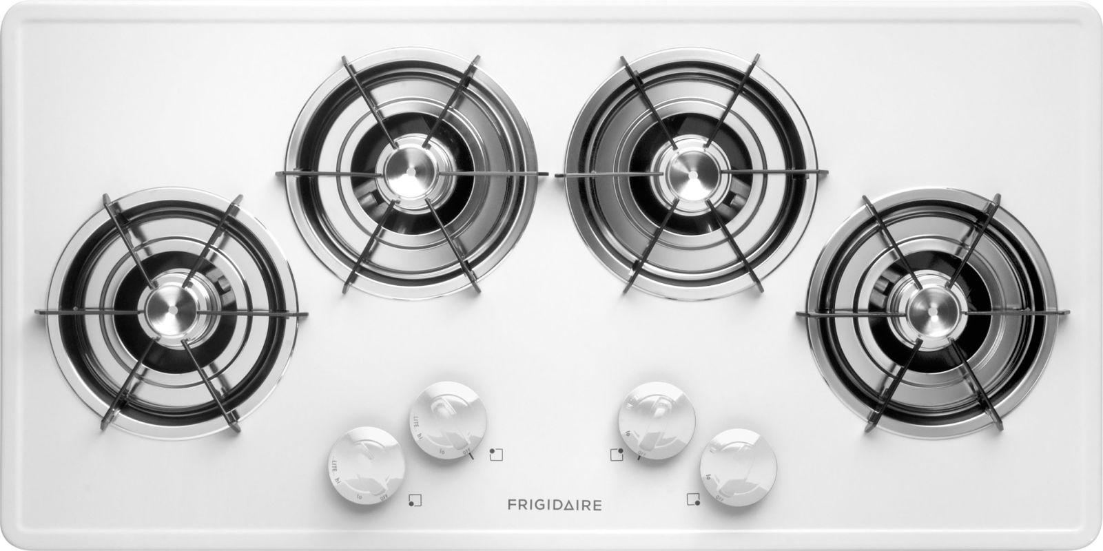 Frigidaire FFGC3603L 36