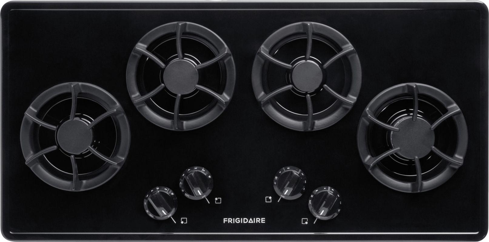 Frigidaire FFGC3613L 36