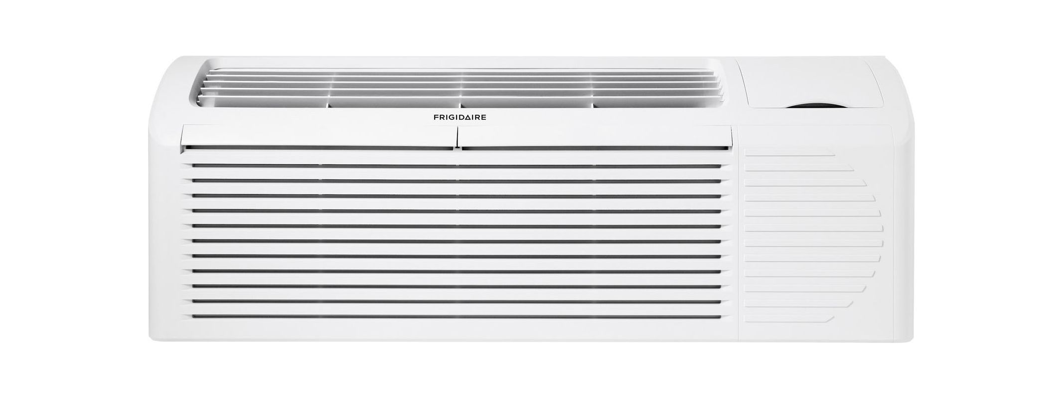 Frigidaire FRP90ETT2R 9,000 BTU 208/230 Volt Packaged Terminal Air Conditioner ( photo