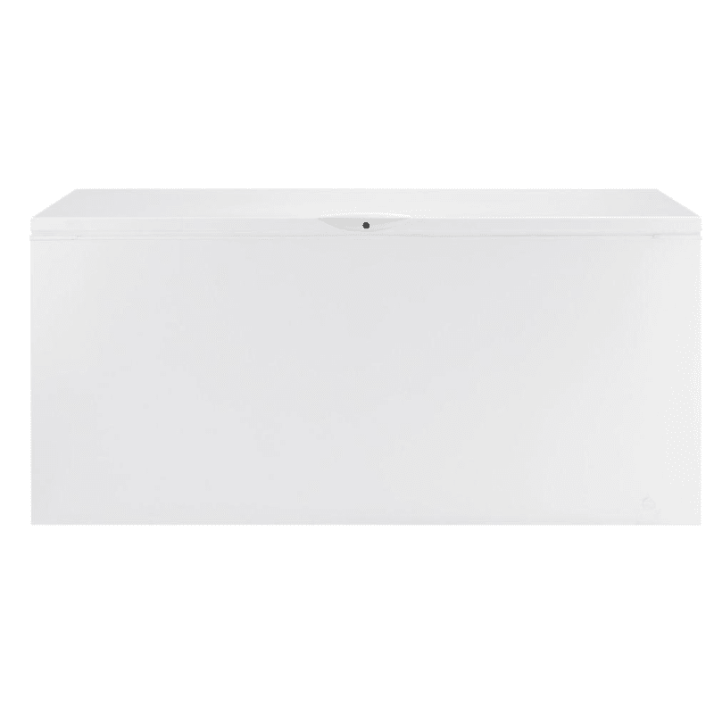Frigidaire FFFC22M6Q 73 Inch Wide 21.6 Cu. Ft. Chest Freezer with Bright LED Lig photo