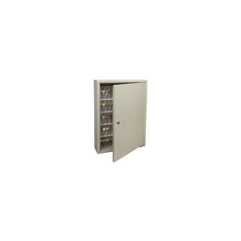KIDDE 001803 Key Control Cabinet,120,19-1//4 in H