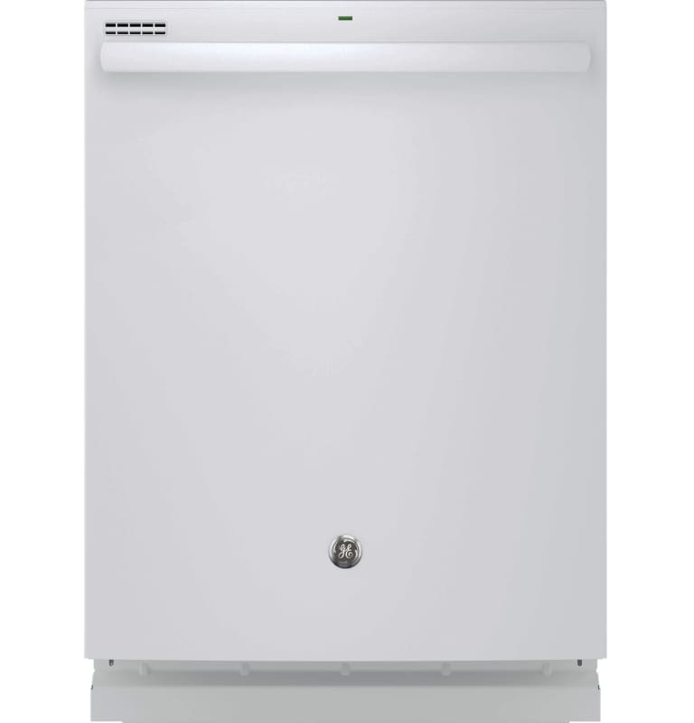 GE GDT545PJ 24 Inch Wide 16 Place Setting Energy Star Rated Built-In Dishwasher photo