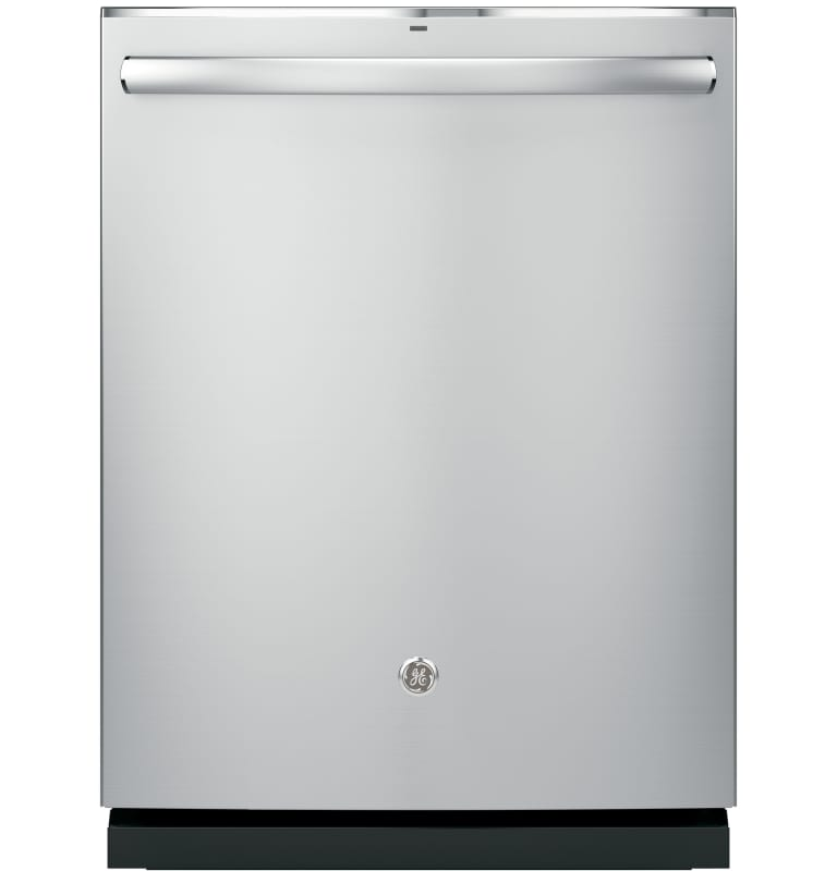 GE GDT695SJ 24 Inch Wide 16 Place Setting Energy Star Rated Built-In Dishwasher photo