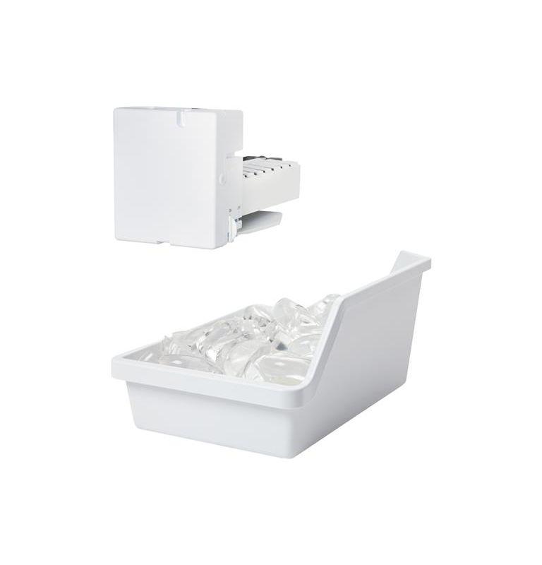 GE IM4D Built-In Icemaker Kit photo