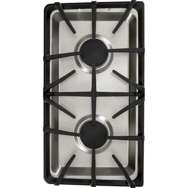 ceramic cooktop best buy