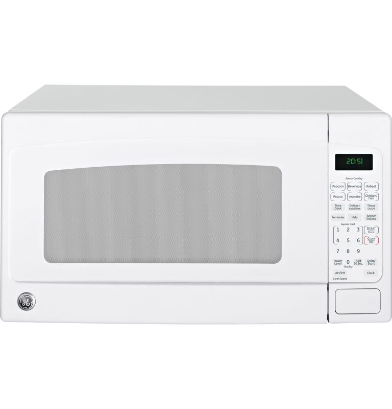 Countertop Microwave With Turntable : ... Foot Countertop Microwave Oven with Turntable (Microwave Ovens) photo