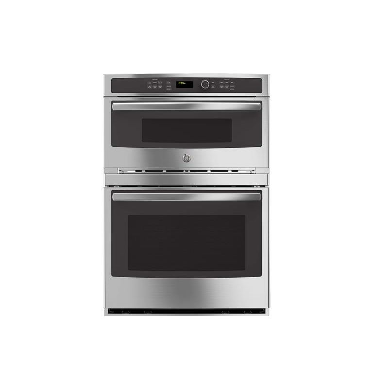 Convection microwave ovens usa for Built in microwave 24 inches wide