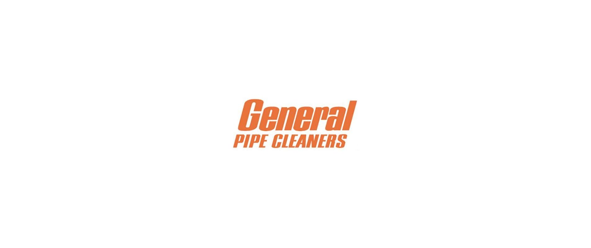 Replacement Grease Fitting for Drain Maintenance Ma - General Pipe Cleaners 182177