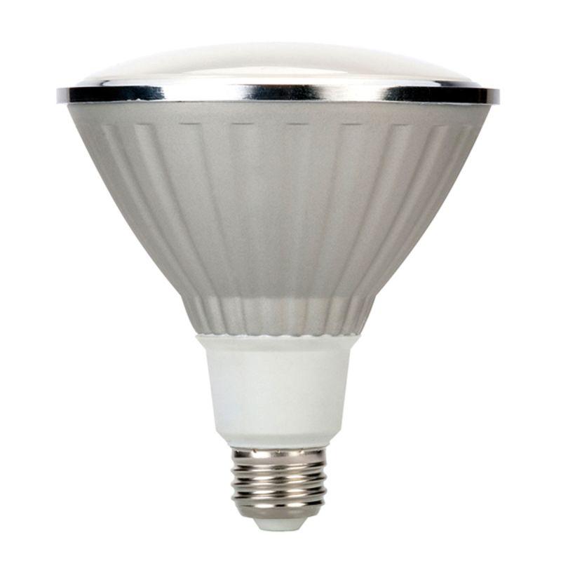 upc 842235014403 globe electric 0144001 17 watt 55 watt equivalent led for life dimmable. Black Bedroom Furniture Sets. Home Design Ideas