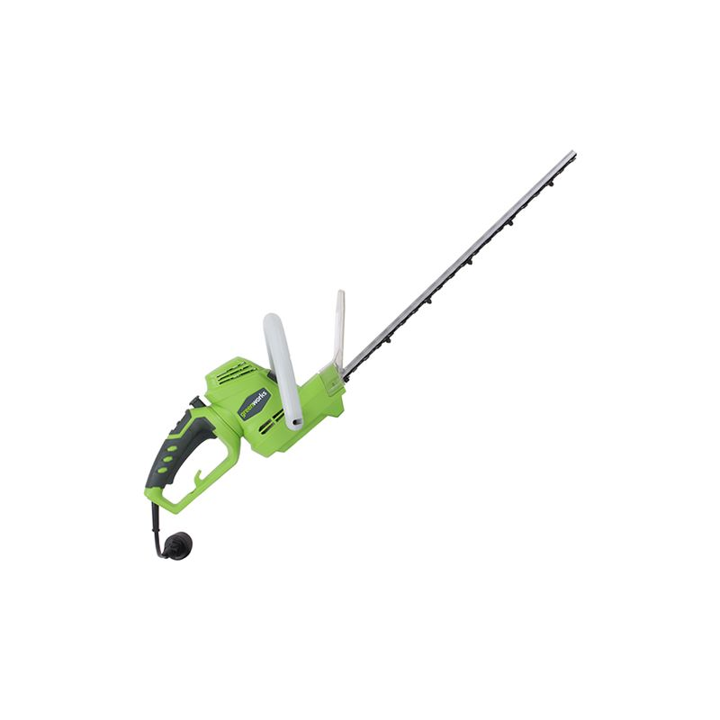 GreenWorks 22122 22 Inch Dual Action Electric