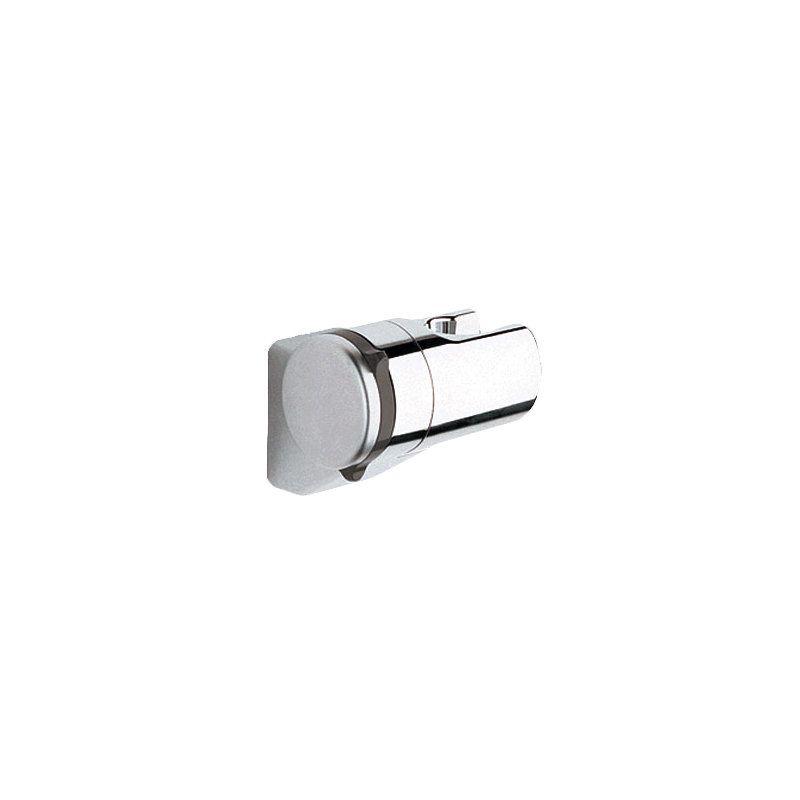 EAN 4005176031595 - Grohe 28623000 Starlight Chrome Adjustable Wall ...