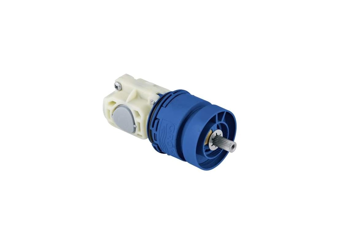 Grohe cartridges upc barcode - Grohe bathroom faucet cartridge replacement ...