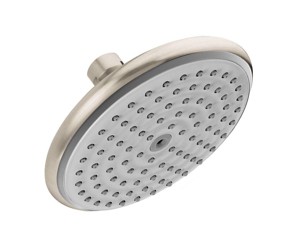 Hansgrohe 04343 Raindance E Rain 2 GPM Shower Head Deal