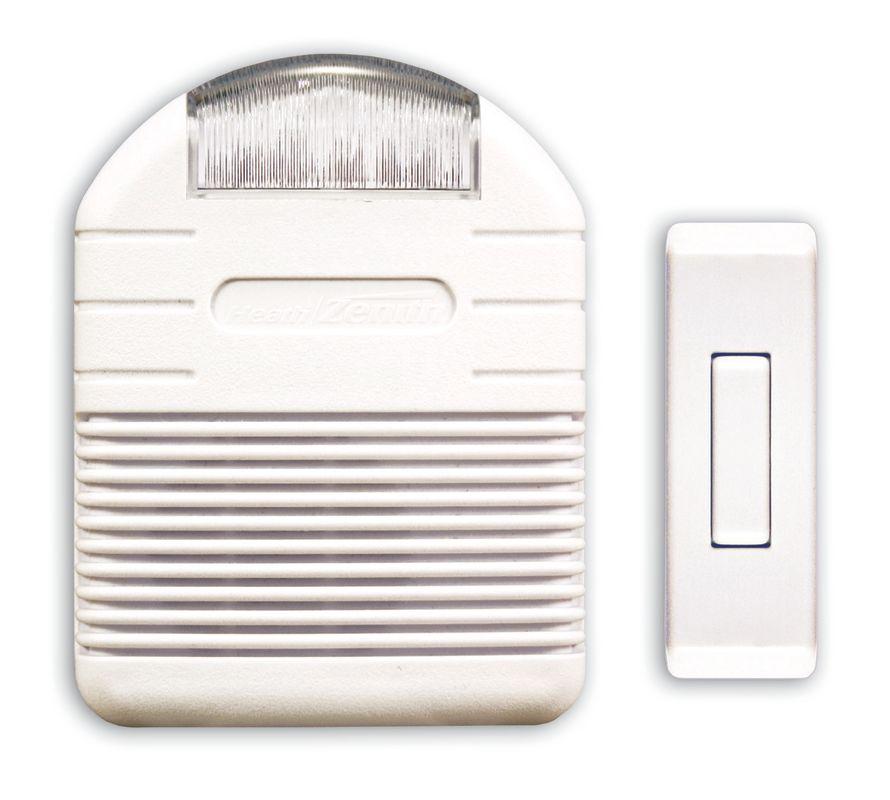 Wireless Doorbell Kit Usa