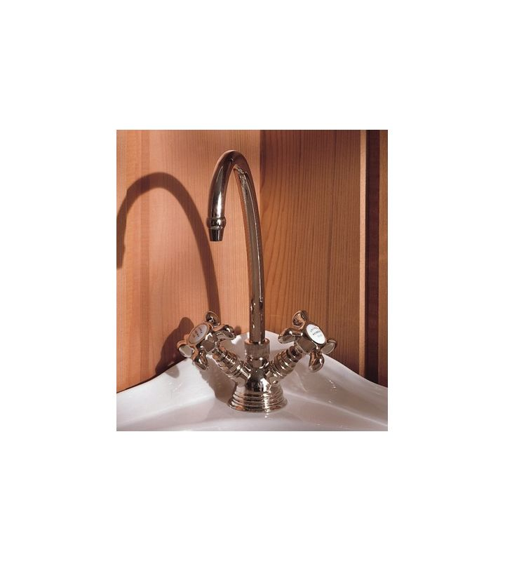 Herbeau.. . How To Choose A Bathroom Sink. Wb Faucets Kitchen ...