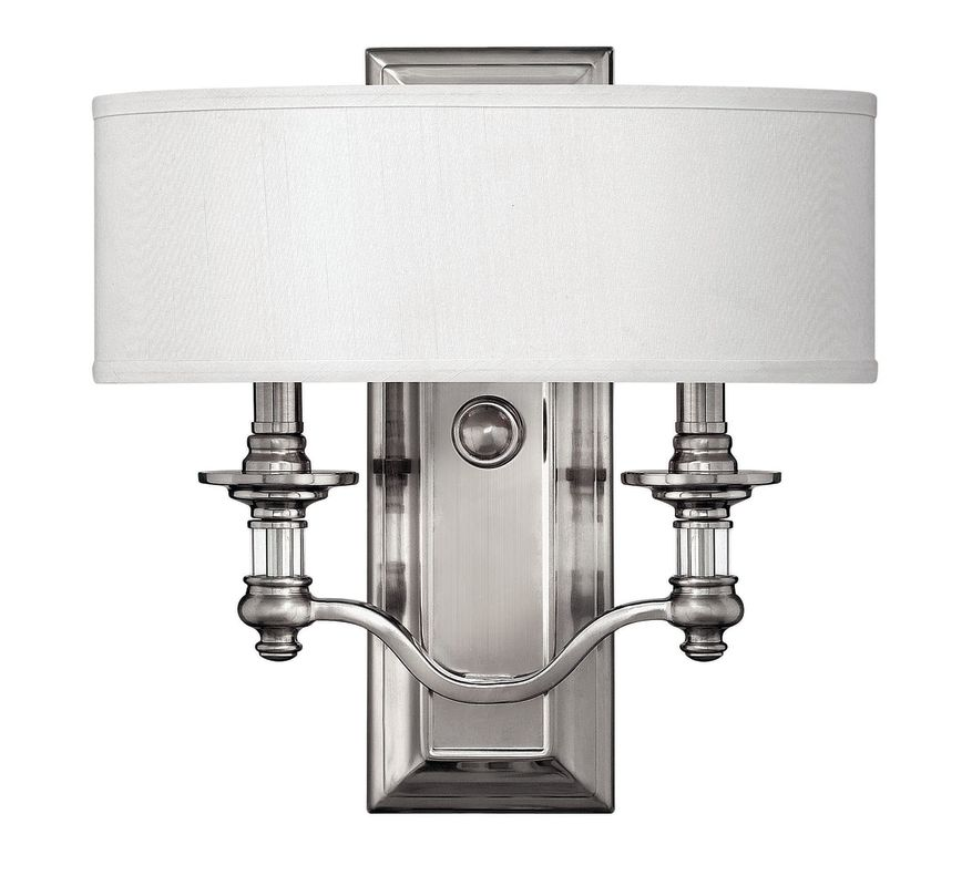Wall Sconces Deals : Wall Sconce - USA