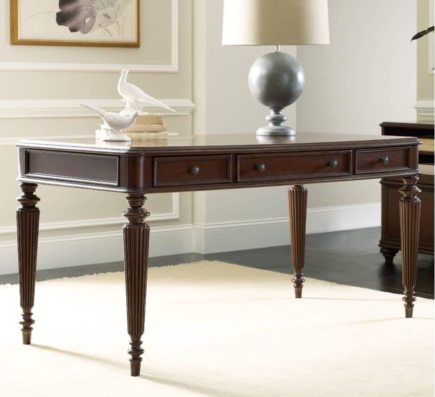 Hooker Furniture Home Office Desks Upc Amp Barcode