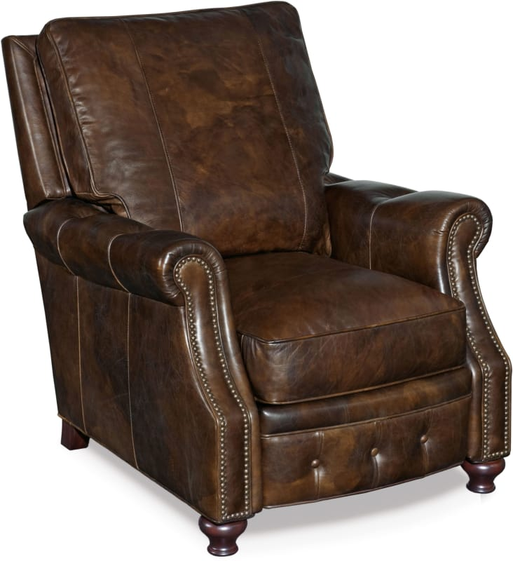 Recliners Usa