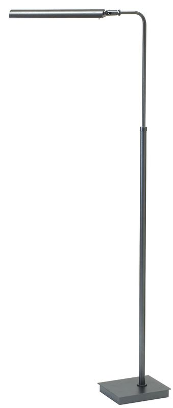 House of Troy G300 Generation 1 Light LED Pharmacy Floor Lamp
