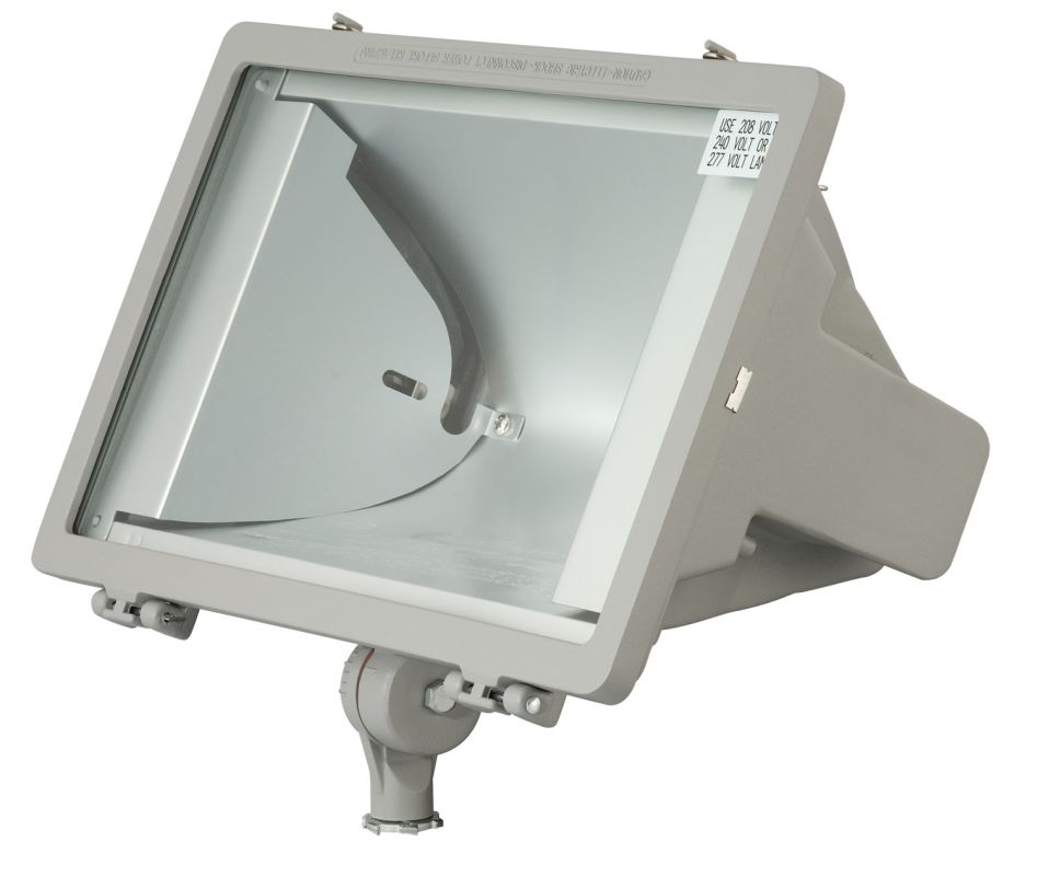 Hubbell Lighting UPC & Barcode