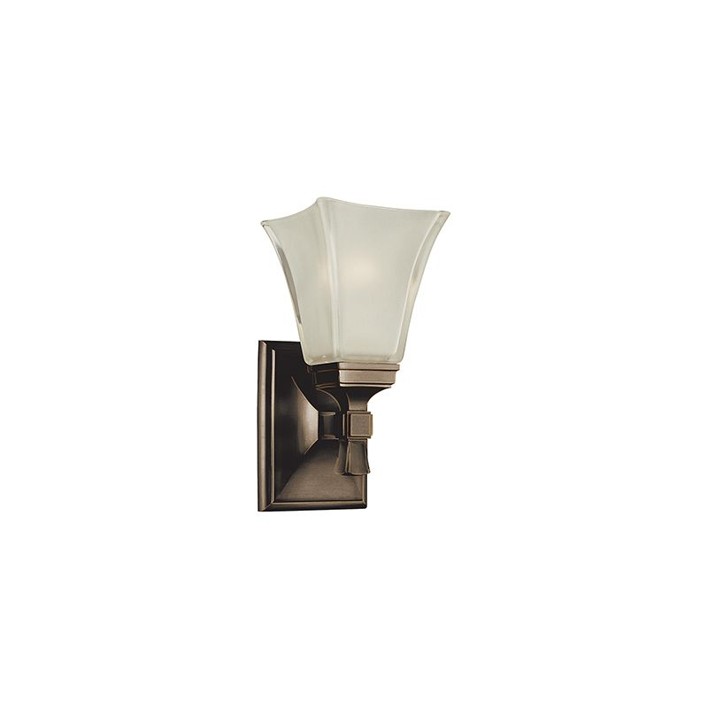 Wall Sconces At Kirklands : Kirklands - USA