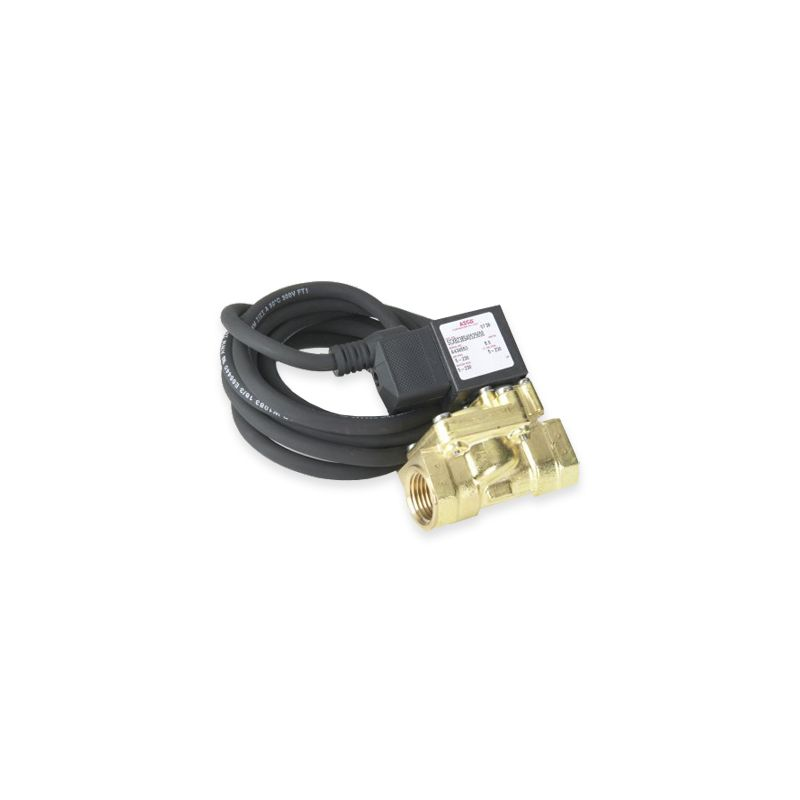 UPC 050375008798 product image for InSinkErator 14494 N/A Commercial 24V Solenoid Valve | upcitemdb.com