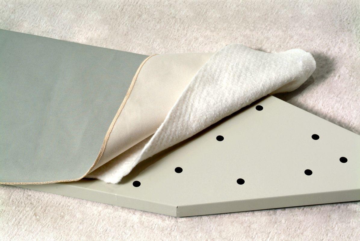 ironing center iron