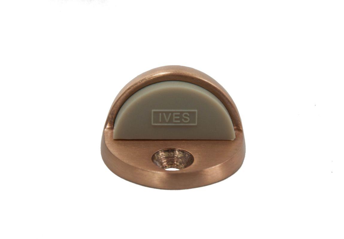 Ives Doorstops Upc Amp Barcode Upcitemdb Com