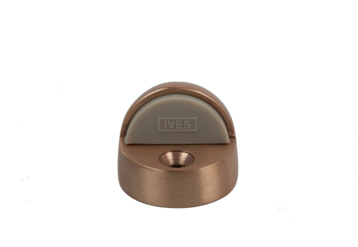 Schlage Doorstops Upc Amp Barcode Upcitemdb Com