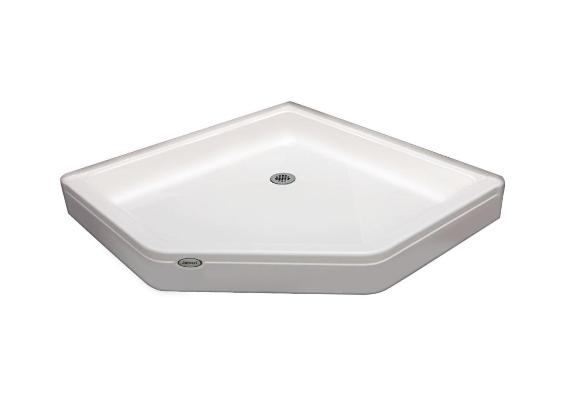 UPC 731352219252 - Jacuzzi S360959 White Tru-Level 48\