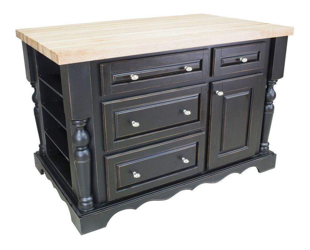 Kitchen Storage USA