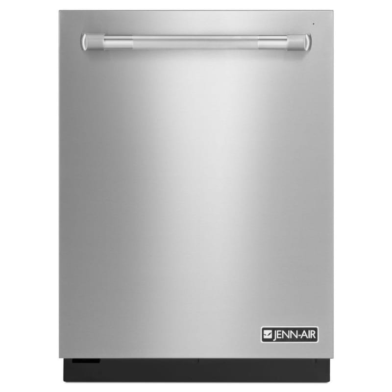 Jenn-Air JDB9000CW 24 Inch Wide 14 Place Setting Capacity Built-In Fully Integra photo