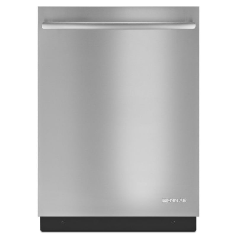 Jenn-Air JDB9600CW 24 Inch Wide 13 Place Setting Capacity Built-In Fully Integra photo
