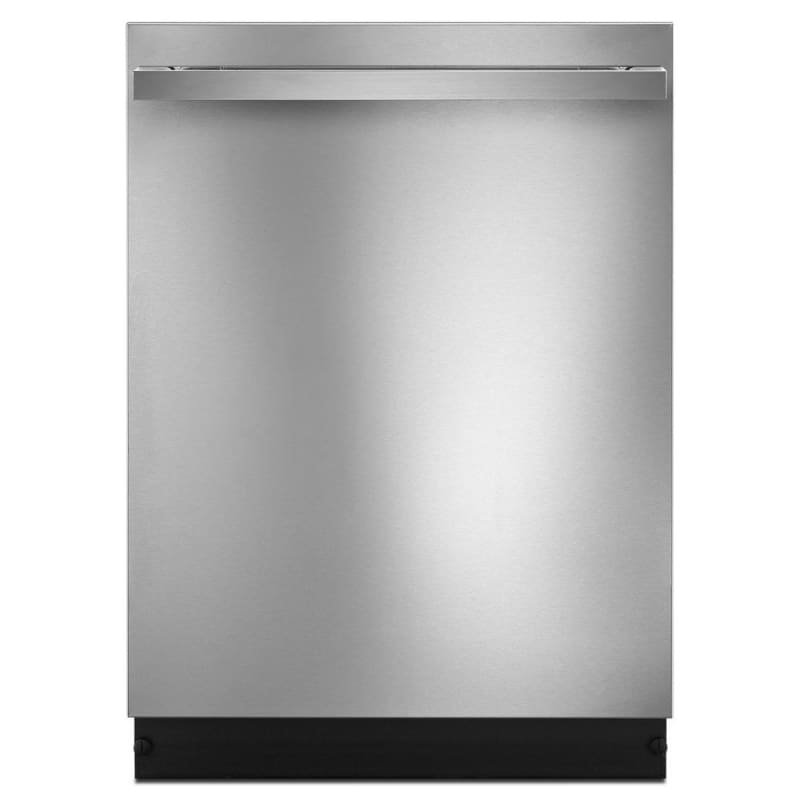 Jenn-Air JDTSS244G 24 Inch Wide 14 Place Setting Capacity Built-In Fully Integra photo