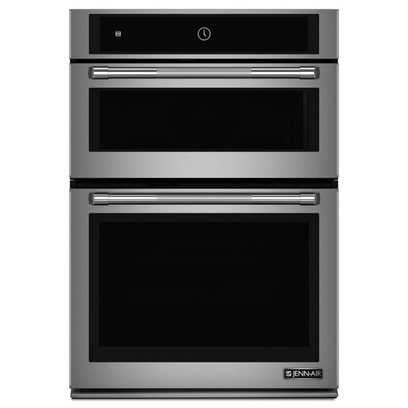 Jenn-Air JMW2430D 30 Inch Wide 5 Cu. Ft. 900 Watt Built-In Microwave/Wall Oven w photo