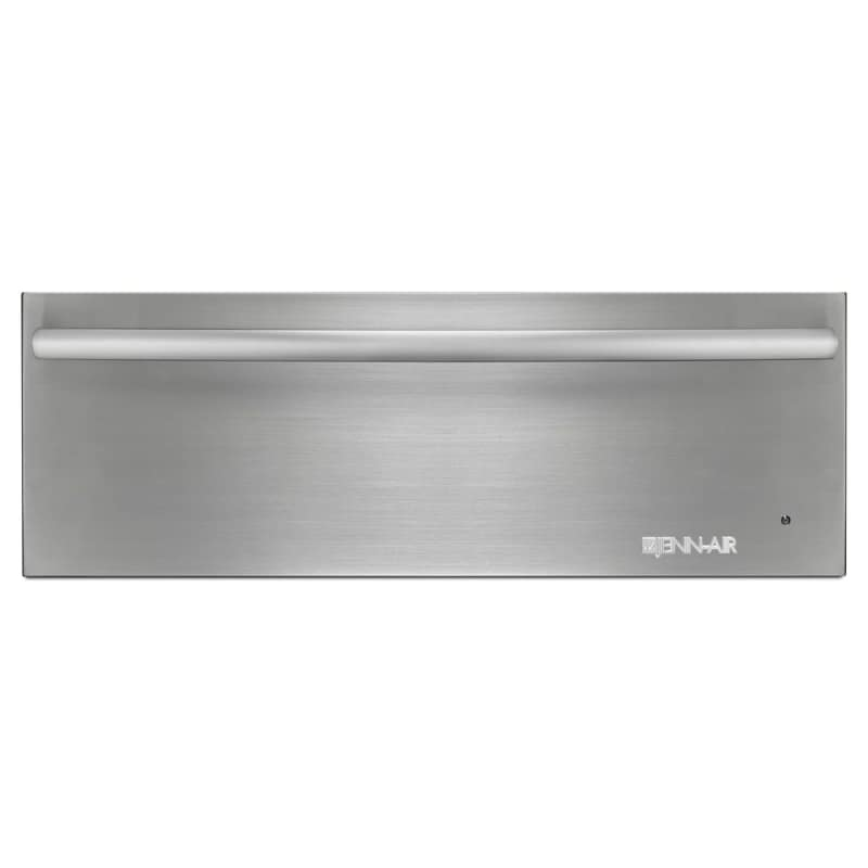 Jenn-Air JWD3027E 27 Inch Wide 1.3 Cu. Ft. Electric Warming Drawer photo