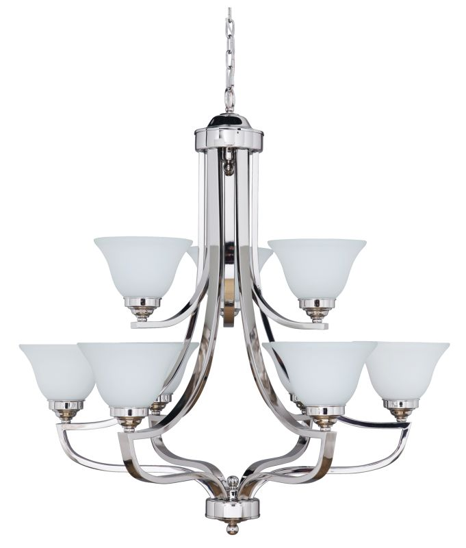 large for with room crystal chandeliers together jeremiah living foyer lighting
