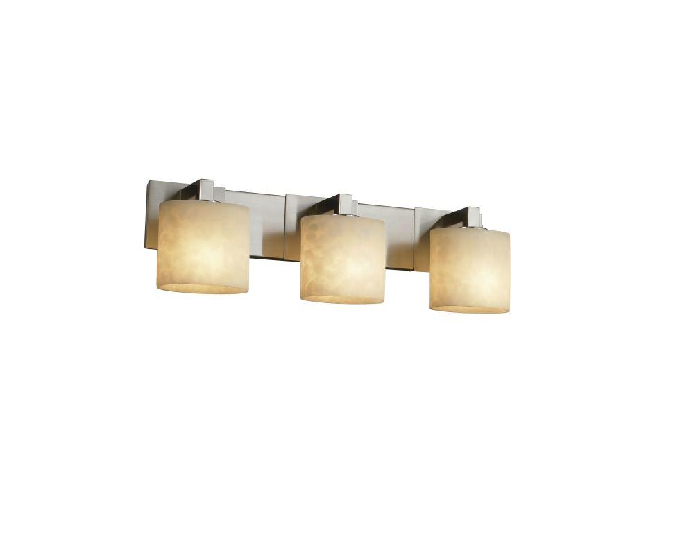 Justice design usa - Justice design group bathroom lighting ...