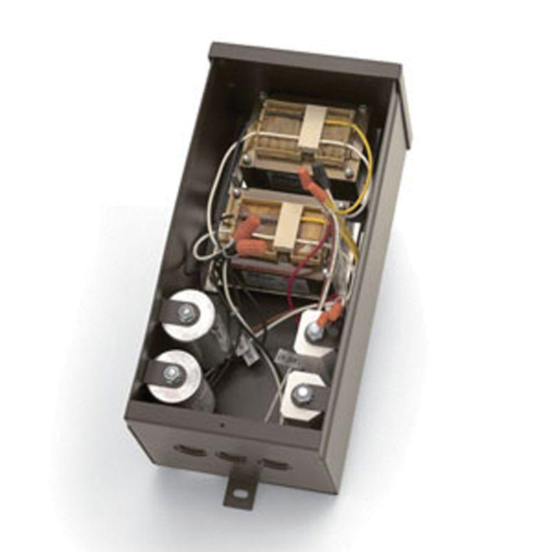 Wobble Light 85 Watt: Metal Halide