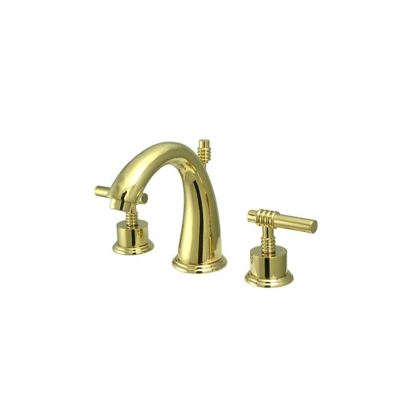 Kingston Brass Faucets Made In Usa 28 Images Kingston Brass Tub Filler Kingston Brass