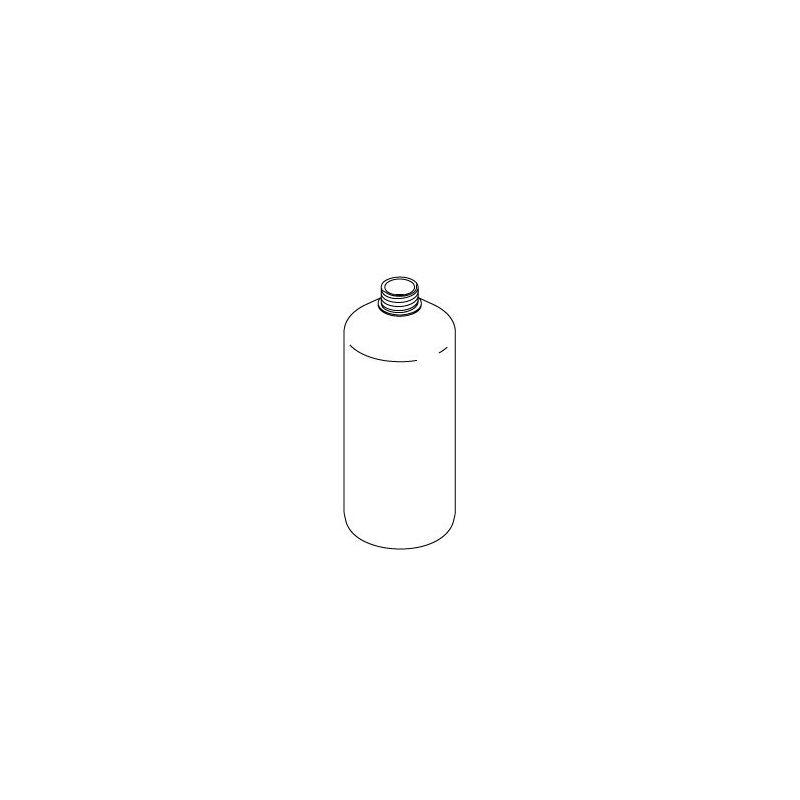 Kohler 1039513 Replacement Soap Dispenser Bottle for Kohler Dispensers ...