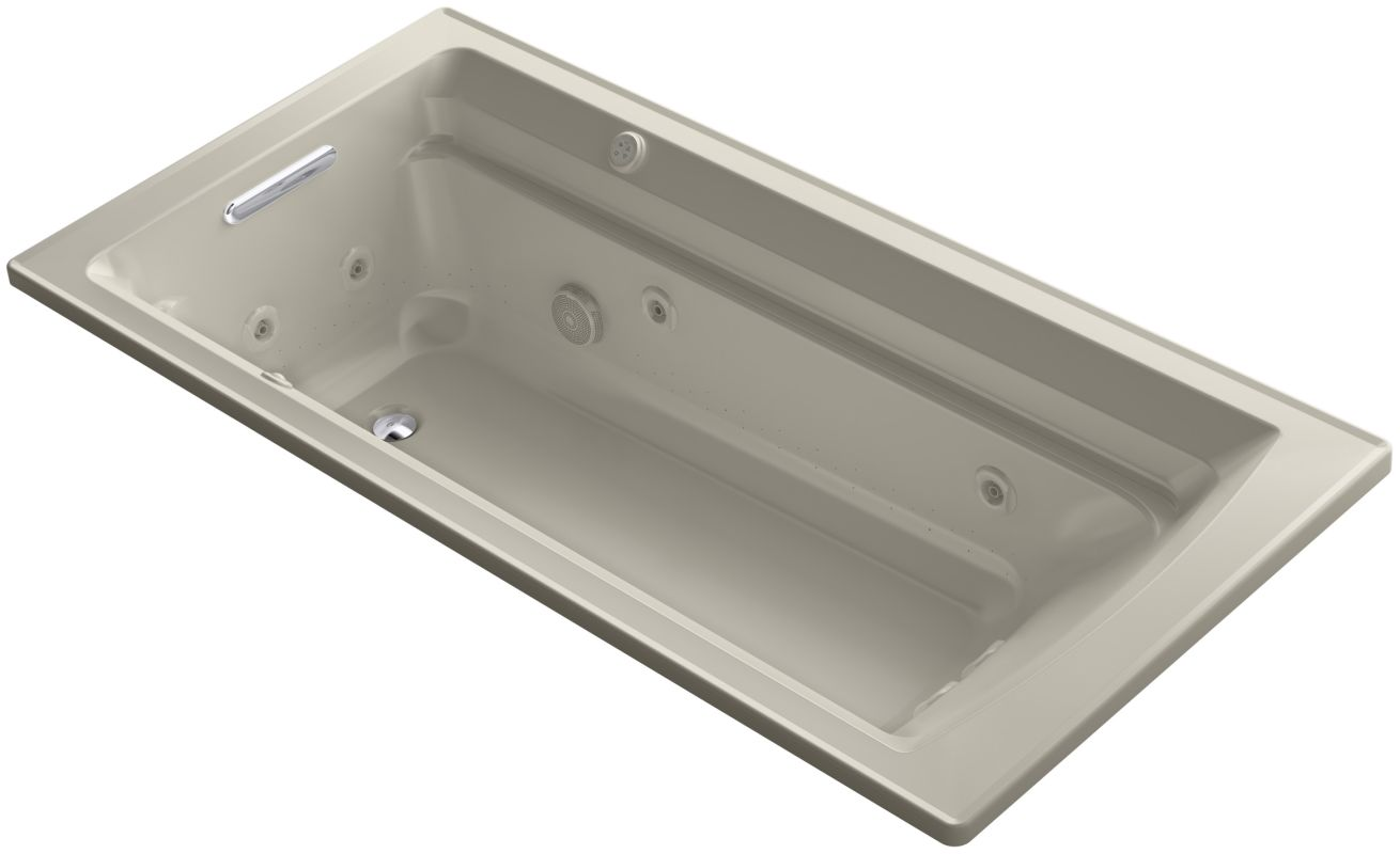 maax whirlpool tub reviews whirlpool bathtub reviews extremely ideas walk in maax new town 5. Black Bedroom Furniture Sets. Home Design Ideas