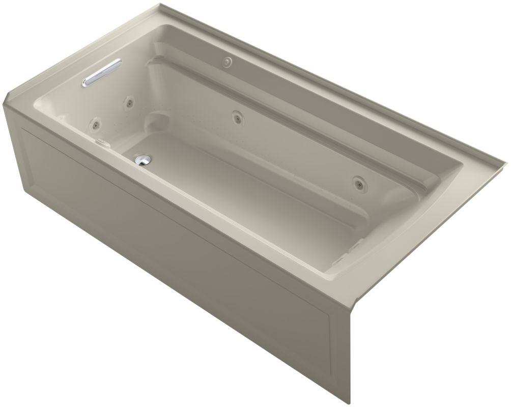 Kohler Archer Sink Images 100 Kohler Faucets Kraus Faucets Tags Stainles Rectangular