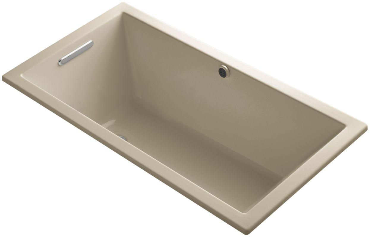 Kohler Tub Cad Urinal Wall Plate 100 Kohler Stillness
