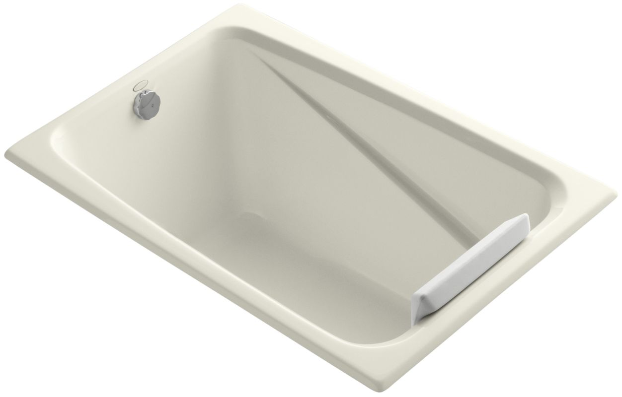 040688255965 upc kohler k 1490 x 96 greek 4 foot upc for 4 foot bath tub