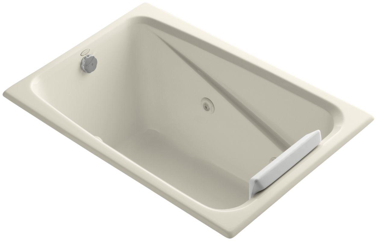 Kohler K 1492 H2 Whirlpool Bathtub