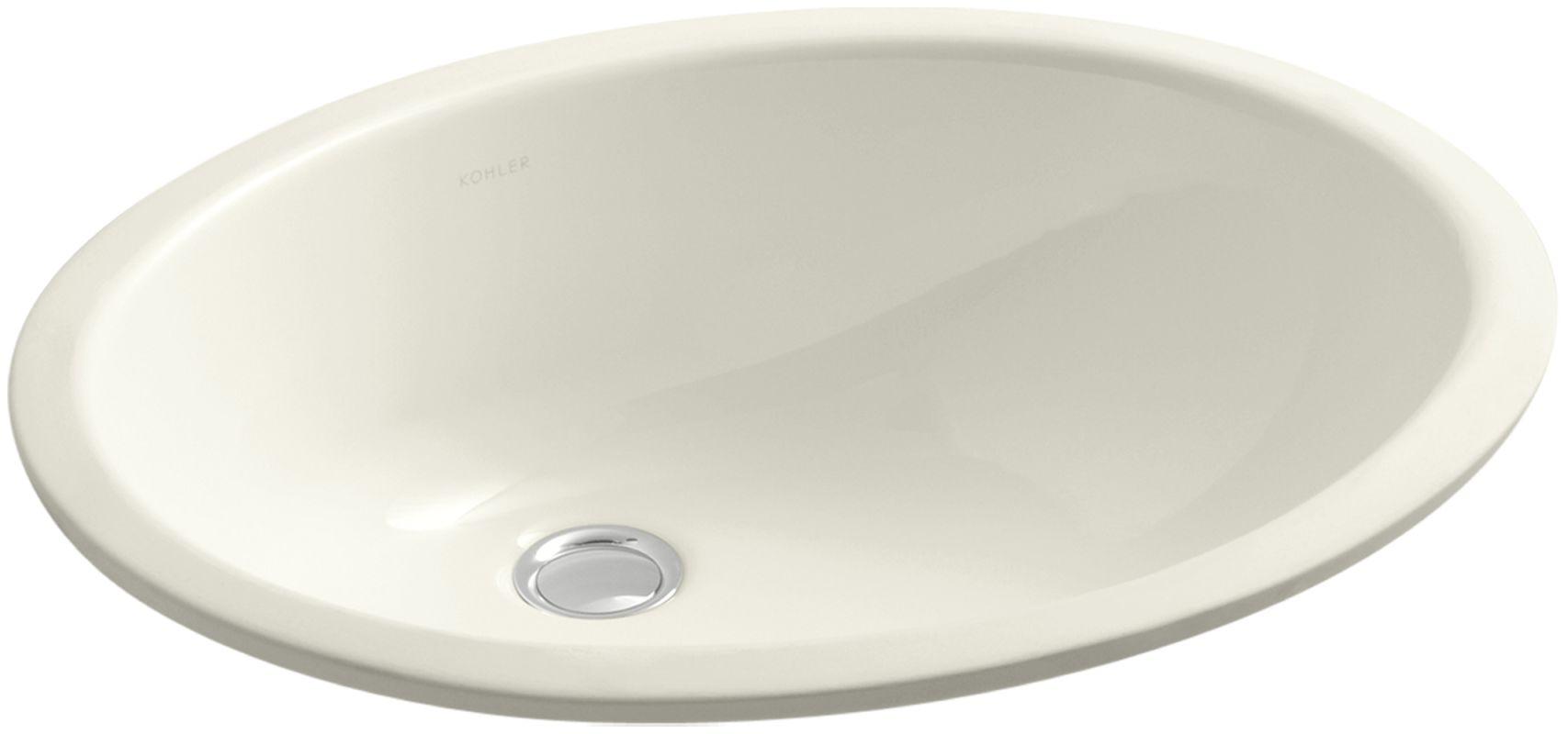 Kohler Sinks Home Depot : ... Drop In Bathroom Sinks. on home depot bathroom sinks kohler no hole