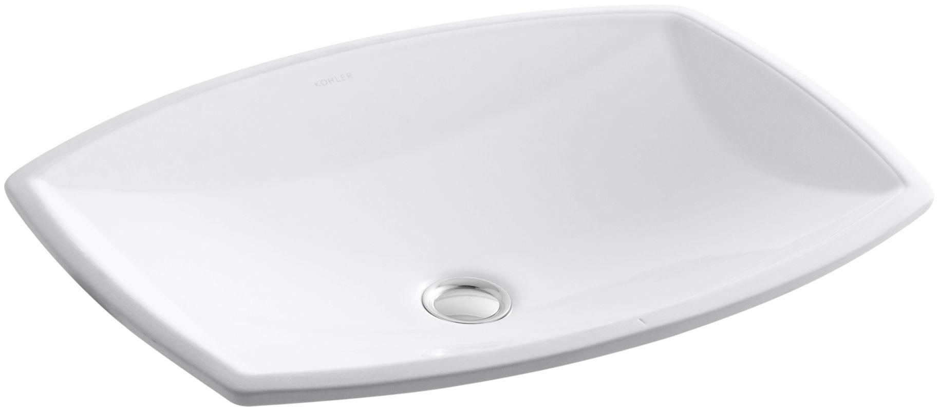 Www Kohler Com Usa : Kohler Sink - USA Page 2