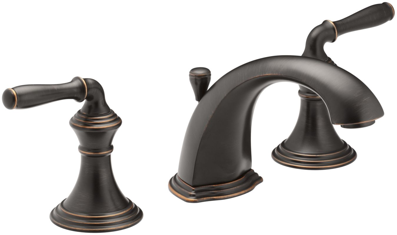 Upc 885612060075 Kohler K 394 4 2bz Oil Rubbed Bronze 2bz