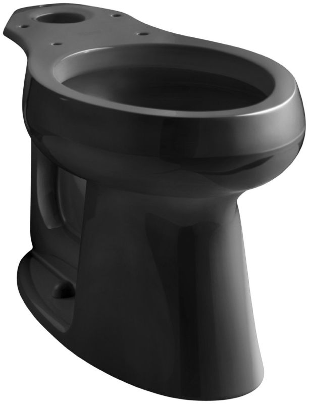American Standard Mainstream Toilet